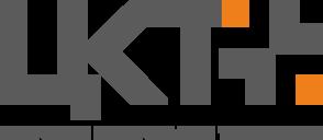 ЦКТ АСУ ТП «Диспетчеризация подвижного ж/д состава» (коробочная версия)