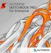 Autodesk SketchBook Pro for Enterprise 2019.
