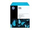 Картридж HP Inc. 771, CH644A фото