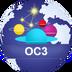 ОС3. Астро IQ 2.0