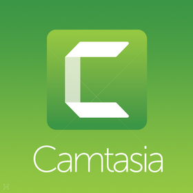TechSmith Camtasia Studio 19