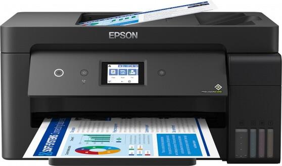 МФУ Epson L14150