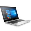 Купить Трансформер HP Inc. EliteBook x360 830 G6 7KP93EA