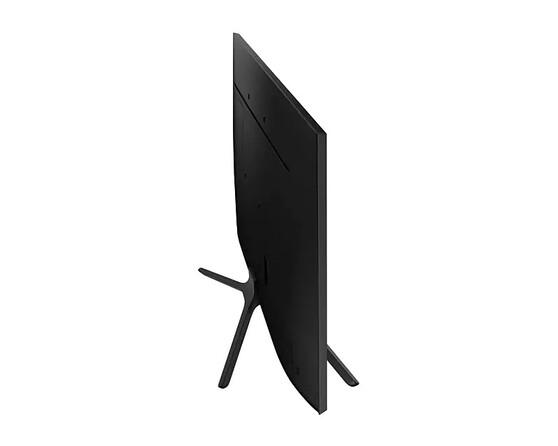 Телевизор Samsung UE N5500AUX