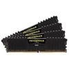 Оперативная память Corsair Venegance LPX DDR4 2400МГц 4x16GB, CMK64GX4M4A2400C16