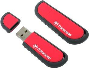 Флешки USB TRANSCEND JetFlash V70 16GB
