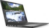 Ноутбук Dell Technologies Latitude 7300