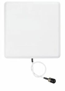 ZYXEL ANT3218 5GHz 18dBi Outdoor Directional External Antenna