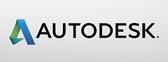 Трейд-ин со скидкой 20% на отраслевые коллекции и одиночные продукты Autodesk