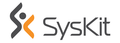 SysKit