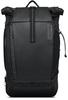 """Сумка LENOVO Commuter Backpack 15.6"""""""