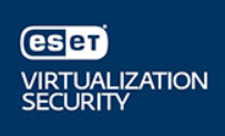 ESET Virtualization Security для VMware newsale for 35 users