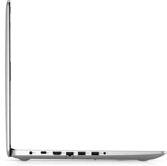 Ноутбук Dell Technologies Inspiron 3793