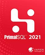 SAPIEN Technologies, Inc. SAPIEN PrimalSQL (возобновление подписки на 1 год)