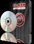 Eltima Flash Optimizer