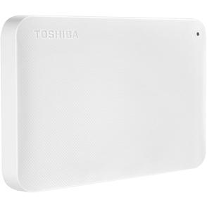 Внешние HDD TOSHIBA Canvio Ready 1TB