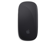 Apple Magic Mouse 2, «серый космос» (MRME2ZM/A)