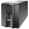 ИБП APC Smart-UPS  1000VA (SMT1000I)