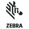 Отделитель этикеток Zebra ASSY: Kit, Upgrade, Dispenser, ZD420C, ZD420T, ZD620T