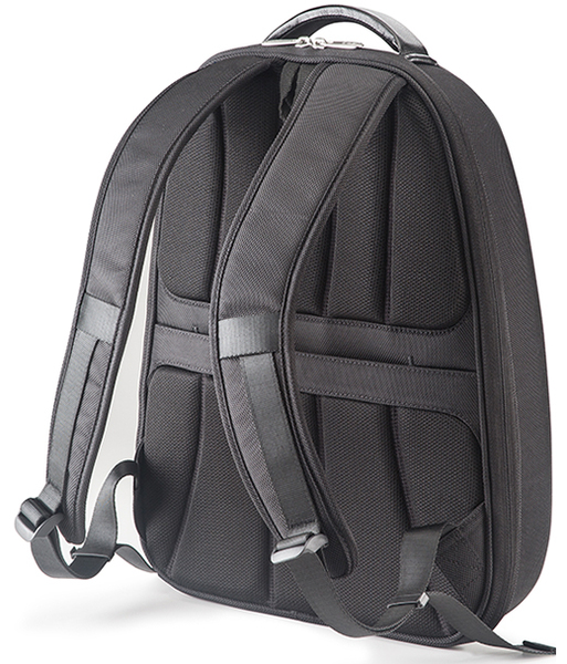 Сумка Cozistyle City Backpack Slim