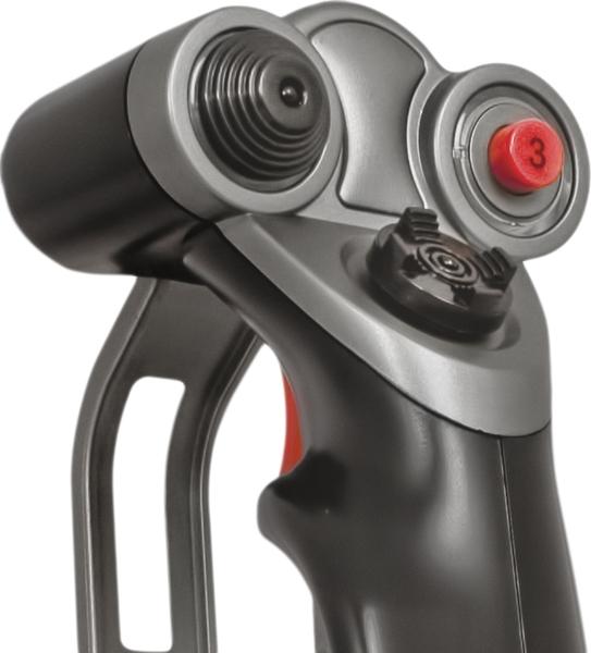 Игровой манипулятор Defender COBRA R4