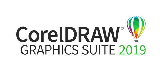 Corel Corporation CorelDRAW Graphics Suite Enterprise (лицензия 2019, включая техподдержку на 1 год), LCCDGS2019ENT1