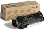Тонер-картридж Xerox VersaLink B400/B405 (24,6K стр.), черный , экстра повышенной емкости фото