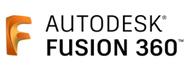 Autodesk Fusion 360 Manage