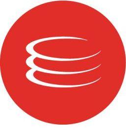 Embarcadero InterBase XE7 (лицензия Server), 1 пользователь, IBMX07ELEWM19