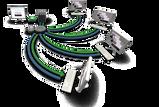 O&O Enterprise Management Console фото