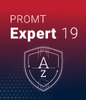 PROMT Expert