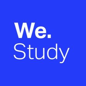 We.Study