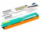 Тонер-картридж желтый Panasonic KX-FATY508A7 фото