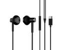 Гарнитура Xiaomi Mi Dual Driver Earphones