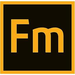 Adobe FrameMaker 2019