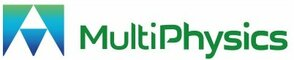 НТЦ АПМ APM Multiphysics (дополнительные опции), Fatigue