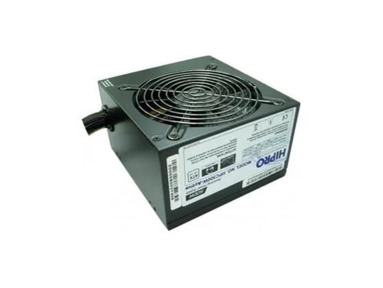 Блок питания Hipro ATX 500W
