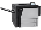 Принтер HP Inc. LaserJet Enterprise M806dn