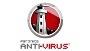 Faronics Anti-Virus