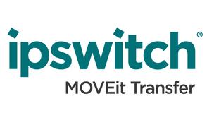 Ipswitch MOVEit Transfer Professional