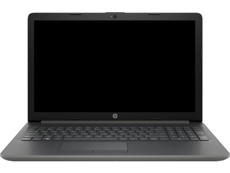 Ноутбук HP Inc. 15-db0190ur