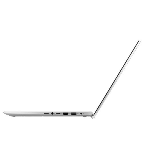 Ноутбук ASUS VivoBook 15 X512UB