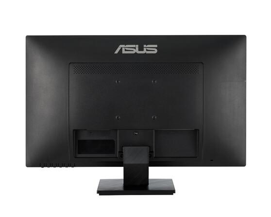 Монитор ASUS VA279HAE 27.0-inch черный