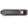 Жесткий диск  HP Inc. Server HDD 2.5  1.8TB 10K SAS 12Gb/s