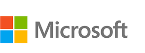 Microsoft Windows Server CAL