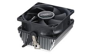 Кулер Процессорный Deepcool CPU cooler CK-AM209 V2
