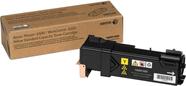 Тонер-картридж Xerox Phaser 6500/WorkCentre 6505 желтый (1K) фото