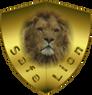 Safe Lion company