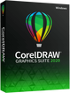 Corel Corporation CorelDRAW Graphics Suite 2020 (подписка  365-Day  на 1 год), для Win, LCCDGSSUB11
