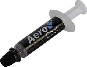 Термопаста Aerocool Thermal Paste Baraf 1гр